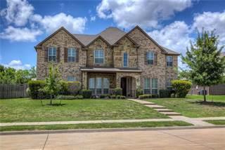 Single Family for sale in 492 Fenwick Drive, Sunnyvale, TX, 75182