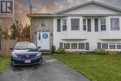 Single Family for sale in 45 Melrose Crescent, Eastern Passage, Nova Scotia, B3G1N9