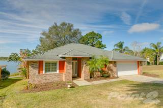 Residential Property for sale in 2260 Topping Place, Eustis, FL, 32726