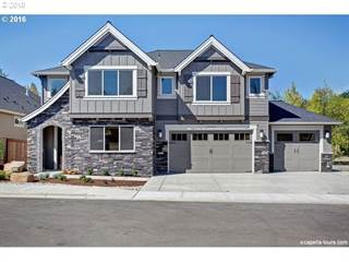 Single Family for sale in 3471 SUMMIT SKY BLVD, Eugene, OR, 97405