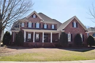 Single Family for sale in 960 Van Gert Drive, Winterville, NC, 28590