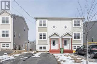Single Family for sale in 32 Halef Court, Halifax, Nova Scotia