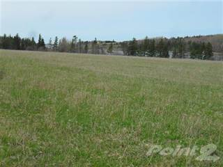 Land for sale in Angus Campbell Lane, Pembroke, Ontario