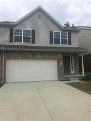 Photo of 9545 High Line Place, Hamilton, OH