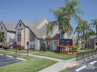Apartment for rent in Bloomingdale Woods Apartments, Bloomingdale, FL, 33596
