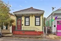 Photo of 729 BARTHOLOMEW Street, New Orleans, LA