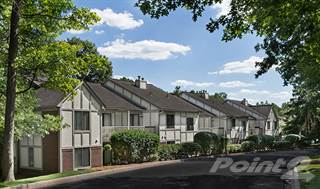 Apartment for rent in River Oaks Apartments of Rochester Hills, Rochester Hills, MI, 48309
