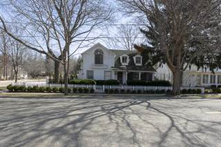 Multi-family Home for sale in 547 Butler Street & 219 Francis, Saugatuck, MI, 49453