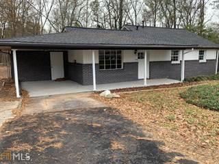 Comm/Ind for sale in 1944 Godby Rd, Atlanta, GA, 30349