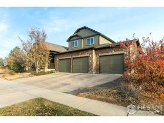 Single Family for sale in 5423 Royal Pine St, Brighton, CO, 80601