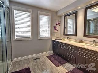 Residential Property for sale in 56 Cedar Brae Blvd, Toronto, Ontario