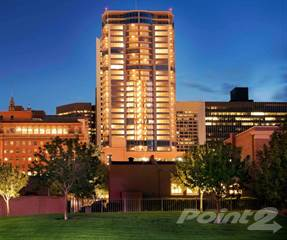 Houses apartments for rent in downtown phoenix az - One bedroom apartments in phoenix az ...