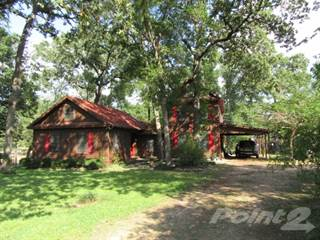 Residential Property for sale in 4823 Springfield Lane, Brenham, TX, 77833