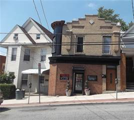 Comm/Ind for sale in 29 Lockwood Avenue, Yonkers, NY, 10701