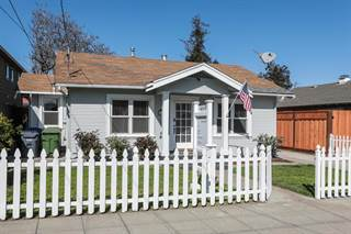 Single Family for sale in 149 Topeka AVE, San Jose, CA, 95128