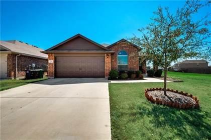 Residential Property for sale in 1700 Kings Glen Lane, Fort Worth, TX, 76140