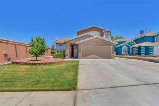 Residential Property for sale in 12083 Timothy Drew, El Paso, TX, 79936