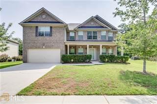 Single Family for sale in 220 Allegrini Dr, Atlanta, GA, 30349