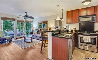 Condo for sale in 660 Wainee St J107, Lahaina, HI, 96761