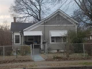 Single Family for sale in 110 Lewis St, Nashville, TN, 37210