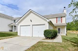 Single Family for sale in 4175 Winston Cir, Atlanta, GA, 30349