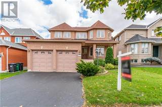 Single Family for sale in 5333 MCFARREN BLVD, Mississauga, Ontario