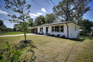 Single Family for sale in 262 Martha Avenue NE, Atlanta, GA, 30317