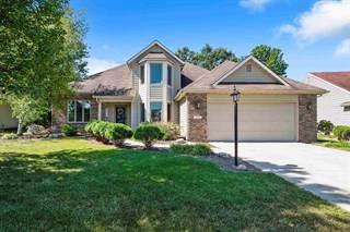 Single Family for sale in 628 Benderlock Way, Fort Wayne, IN, 46804