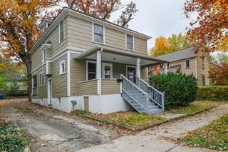 Single Family for sale in 904 Village Street, Kalamazoo, MI, 49008
