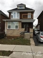 Residential Property for sale in 249 Graham Avenue S, Hamilton, Ontario, L8K 2M7