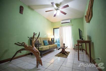 Residential Property for rent in RENTAL Fully Furnished 2-Bed & 1-Bath Apartment, Belmopan, Cayo