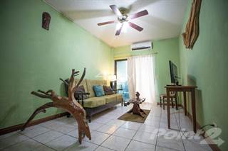 Apartment for rent in RENTAL Fully Furnished 2-Bed & 1-Bath Apartment, Belmopan, Cayo