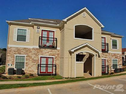 Apartment for rent in Stonebrook, Tyler, TX, 75703