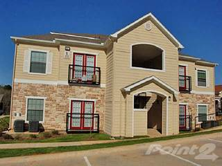 Houses apartments for rent in east texas tx point2 homes - Cheap 1 bedroom apartments tyler tx ...