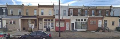 Residential Property for sale in 5440 SPRUCE STREET, Philadelphia, PA, 19139