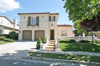Single Family for rent in 3406 Chieri PL, San Jose, CA, 95148