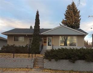 Single Family for sale in 12211 55 street NW, Edmonton, Alberta