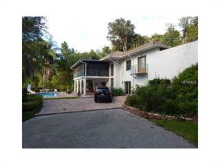 Single Family for sale in 11890 SE 38TH TERRACE, Belleview, FL, 34420