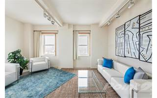 Co-op for sale in 111 Hicks St 21F, Brooklyn, NY, 11201