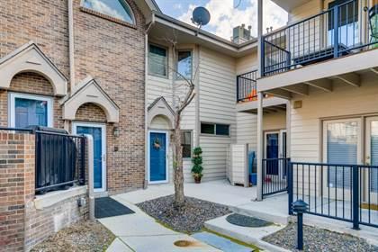 Residential for sale in 170 S Jackson Street 103, Denver, CO, 80209