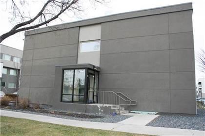 Single Family for sale in 1255 Troy Avenue 17, Winnipeg, Manitoba, R2X1E4