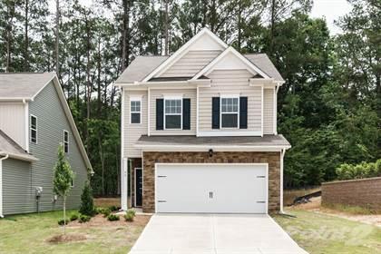 Singlefamily for sale in 5149 U.S. 70 Business , Clayton, NC, 27520