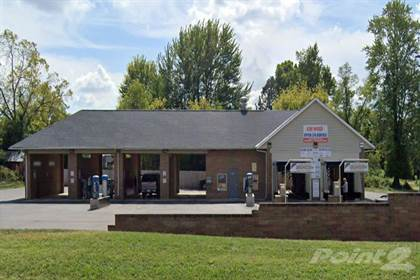 Commercial for sale in 205 Park Road, Columbus, OH, 43235