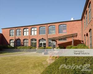 Office Space for rent in The Wagon Works - Suite 130, Atlanta, GA, 30344