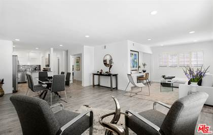 Residential Property for sale in 165 N Swall Dr 305, Beverly Hills, CA, 90211