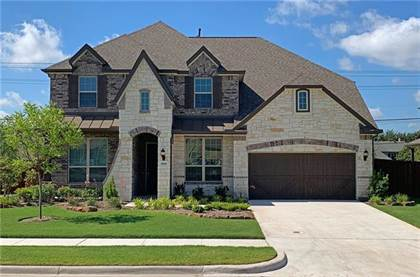 Residential Property for sale in 1808 Amazon Drive, Plano, TX, 75075