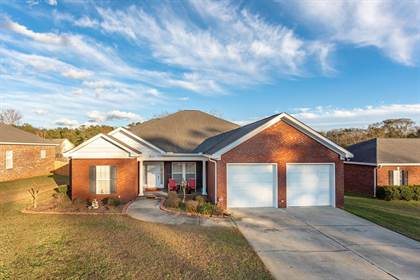 Pleasing For Sale 211 Lighthouse Dr Dothan Al 36305 More On Point2Homes Com Interior Design Ideas Philsoteloinfo