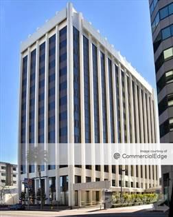 Office Space for rent in 15250 Ventura Blvd, Sherman Oaks, CA, 91403