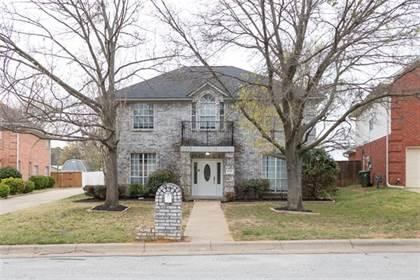 Residential for sale in 4341 Vine Ridge Court, Arlington, TX, 76017