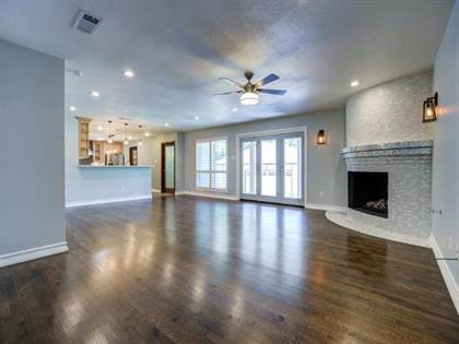 Residential Property for sale in 6516 Ridgeview Circle, Dallas, TX, 75240